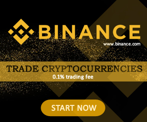 Bitcoin Exchange | Cryptocurrency Exchange | Binance | Buy & sell Crypto in minutes